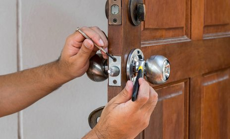 South Milwaukee WI Locksmith Store South Milwaukee, WI 262-295-2851